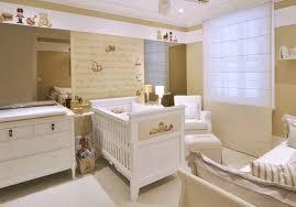 chambre bébé luxe deco chambres bb chambre bb volutive amnager la chambre de