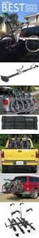 Ceiling Bike Rack Canadian Tire by Best 25 Best Bike Rack Ideas On Pinterest Bicycle Storage