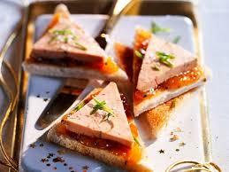 recette de dessert pour noel mini sapins de noël feuilletés recettes femme actuelle