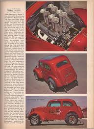 History - A History Of The Anglia Gasser | The H.A.M.B. Panella Trucking Jobs Best Truck 2018 Draglistcom Pstruck Alphabetical Racer List Morning Star Co Kenworth T880 Leased From Paclease Tomato Lodi Wine Commission Blog Oak Farm Vineyards Opens Its Ambitious History A Of The Anglia Gasser The Hamb Truckmechanic Instagram Hashtag Photos Videos Gymlive 1933 Willys Model 77 Related Imagesstart 350 Weili Automotive Network Panellatrucking Twitter Driving Modesto Ca Image Kusaboshicom Bob Is Wild For Willys Hot Rod