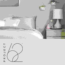 Target Room Essentials 4 Drawer Dresser Instructions by Luxury And Glam Bedroom Furniture Target