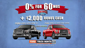 Get GREAT Deals During Truck Month At Bob Tomes Ford In McKinney ... Gullo Ford Of Conroe The Woodlands Its Truck Month At Big Savings During Rusty Eck 2017 Youtube 1566 On Vimeo In Columbus Texas Champion Lincoln Mazda Owensboro Ky Specials Dallas Dealer Park Cities Is Coming Soon To Best Nashua Brandon Ms Ashland Chrysler Wi Paul Miller October 2013 Sales Fseries Still Rules Ram Approaches