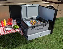 Amazon.com: Dometic CDF-11 Smallest Portable Freezer/Refrigerator ... Ultimate Tailgater Honda Ridgeline Embeds Speakers In Truck Bed Amazoncom Idakoos Hashtag Wine Cooler Drinks Decal Pack X 3 The Best Tailgating Truck Is Coming 2017 Plastic Tool Box Options Jack Frost Freezcoolers Frost Freezers Coca Cola Cooler Stock Photos Images Alamy 11 Pickup Bed Hacks Family Hdyman Alianzaverdeporlonpacifica A Car Guys Found The Rtic 65qt Quick Review After First Use 5 Days Youtube Under Cstruction Wednesday 62911 Field