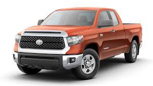 2018 Toyota Tundra For Sale | Toyota Dealer Near Peoria Uftring Auto Blog 12317 121017 Bmw Of Peoria New Used Dealer Serving Pekin Il Bellevue Ducks Unlimited Chevy Trucks At Weston Cadillac In 2418 21118 Sam Leman Chevrolet Buick Inc Eureka Serving Auction Ended On Vin 3fadp4bj7bm108597 2011 Ford Fiesta Se Murrys Custom Autobody 2016 Silverado 1500 Crew Cab Lt In Illinois For Sale Peterbilt 379exhd On Buyllsearch The Allnew Ford F150 Morton Cars Debuts Neighborhood Fire Apparatus Emblems