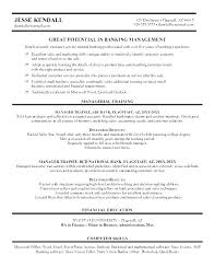 Relationship Management Resume Manager Template Customer Bank Resumes Sample Office Tips