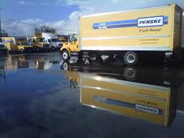 Penske - Here Comes The Sun At Penske Truck Rental. | Trucks I've ... Moving Truck For Rent Stock Photos Budget Rental Reviews Local Need Care Sweet Sleep Companies Comparison Enterprise Cargo Van And Pickup Uhaul Rentals Trucks Pickups Cargo Vans Review Video Commercial Dealer In Texas Sales Idlease Leasing Reddy Rents Car Minneapolis St Louis Park Truck Stolen With Explorers Lifes Work Found Abc30com How To Determine The Time Your Move Will Take Apartmentguidecom Load A Like Pros You Me
