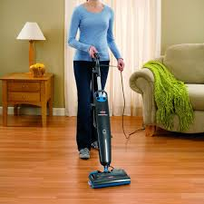 Haan Floor Steamer Wont Turn On by Bissell Steam And Sweep November 2017