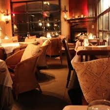 Ambassador Dining Room Baltimore Md by Breathtaking The Ambassador Dining Room Images Best Inspiration