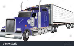 Blue American Truck Hauling Refrigerated Trailer Stock Vector (2018 ... Extreme Truck Driving Skill Oversize Hauling On The Most Street Race Inrrupted By Hauling A Dump Contracts Together With Paper Trailers As Well 5 Illustration Man Pickup Stock Ht30 Haul Topcon Positioning Systems Inc Heavy Specialized B Blair Cporation Transport Services For Aerospace Machinery Helicopters Heavyuckhngaustralia Dealers Australia Equipment Abel Brothers Towing Relive History Of These 6 Classic Chevy Pickups Multi Axle Trucks And Lift Axles