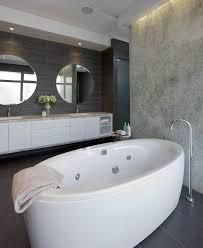 kohler bath accessories inspiration ewdinteriors
