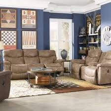 Transitional Living Room Leather Sofa by Rapid City South Dakota United States Distressed Leather Sofa