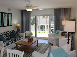 Maravilla 1203: RELAX & REFRESH @ Maravilla #1203, 3Bdrm 2Bath BEACH ... 35 Thor Miramar Class A Rv Rental 29thorfreedomelitervrentalext04 Rent A Range Rover Hse Sports Car 2018 California Usa Vaniity Fire Rescue Florida Quint 84 Niceride 35thormiramarluxuryclassarvrentalext05 Gulf Front Townhouse With Outstanding Views Vrbo Ford Truck Inventory In Stock At Center San Diego 2017 341 New M36787 All Broward County Towing95434733 Towing Image Of Home Depot Miami Rentals Tool The Jayco Greyhawk 31 C Bunkhouse Motorhome