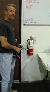 Fire Extinguisher Mounting Height Requirements by 702 767 6851 Codes U0026 Regulations Las Vegas Nv