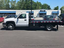 2007 Used Chevrolet Silverado 3500 DRW 12' Flatbed Truck Duramax ... Used Semi Trucks Trailers For Sale Tractor Quarterlionmile Power Stroke Work Truck Project Photo Image New Aftermarket Oem Surplus Fender Exteions For Most Commercial Chevrolet Fleet Sales Nwa Ft Smith Ar And Dealer Lynch Center Vehicle Rental Cargo Vans Vehicles Near Corpus Christi Tx Mercedesbenz Van Aldershot Crawley Eastbourne Saskatoon Cars From Wheaton Gmc Buick Cadillac Ltd Uftring Is A Washington Dealer New Car Industrial Equipment Serving Dallas Fort Worth Jj Kane Announces A Portland Or Public Auction Of Local Utility