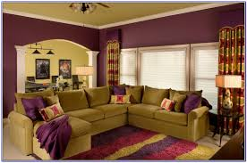 Beautiful Plum Home Design Ideas - Interior Design Ideas ... Plum Home And Design Home Ansty House Studio In Rural Wiltshire By Coppin Dockray Crimson Fine Interior Design_ My Cozy French Farmhouse Living Room Im Giving You All The Awesome Design Contemporary Ideas Color Combinations Guide Colors That Go With Purple Myfavoriteadachecom Myfavoriteadachecom Pretty Ding Decor Overdyed Rugs Nyc For Your Or Apartment At Abc Seven Places To Check Out On Trendy 124 Street Edmton Paint Imanada Bedroom Rustic Theme