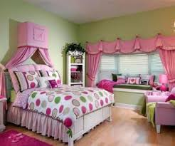 How To Make A Canopy For Girls Bed
