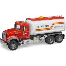 Bruder MACK Granite Tank Truck - Buy At BRUDER-STORE.CH Bruder Logging Truck Toy Unboxing Kid Playing With Big Toys Land Rover Defender One Axle Trailerjcb Micro Actros Wtimber Loading Crane 3 Log Trunks 1 Man Timber Truck Loading Crane And Trunks From Trailer Grabber Vehicle By Trucks 02252 Mack Granite 02824 Garbage Rudgreen Amazoncom Mack Tank Buy At Bruderstorech Man Tgs Fuel Tank Online Australia Low Loader W Backhoe Clearance Home Garden With And