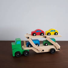Wooden Car Carrier Truck And Cars Set | Shop Merci Milo Pin By Gustavo Cabezas On Camiones Pinterest Nascar Semi Trucks 1939 Chevrolet Truck And Car Shop Manuals Parts Books Cd Of Orange Home Facebook Plus 2 And Winchester Ky Dutchs In Mount Sterling Lexington Shoptruck03 Cool Vehicles Truck Vehicle Cars Remote Control Concept Monster Bigfoot Delivery Logistics Banners With Cargo Ship Warehouse 20 New Images Trucks Wallpaper Ice Cream Mobile Food Or Vector Illustration