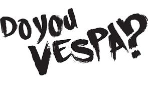 London Vespa Club