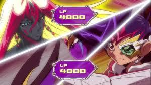 Yuma Tsukumo Deck Manga by Yu Gi Oh Zexal Episode 138 Yu Gi Oh Fandom Powered By Wikia