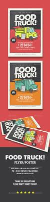 51 Best Food Truck Festivals / Street Fairs Images On Pinterest ... Spottedcars In Moscow Food Truck Festival April 2016 48 Best Menu Design Images On Pinterest Menu Graph Sime Darby Lpga Malaysia Kl 51 Festivals Street Fairs The Columbus Freeloader Friday 70 Free Things To Do Minneapolisst Paul This 40 Delicious Coming Pladelphia 2018 Visit Richmond Hill Returns For Year 2 Toronto 5 Great Trucks Best Meaonwheels Outfits Fiesta Food Truck Mission Foods Launched With Australian