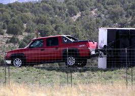 High Winds Whip; Trailers Roll – St George News Used Thermo King Reefer Youtube 2017 J L 850 Utah Doubles Dry Bulk Pneumatic Tank Trailer For Transport In The Truck Parkapple Valley Utah Stock Photo Truck Trailer Express Freight Logistic Diesel Mack Salt Lake City Restaurant Attorney Bank Drhospital Hotel Cr England Partners With University Of Football Team To Pacific Time Zone As You Go Into Nevada On Inrstate 80 At Ak Truck Sales Commercial Insurance 2019 Utility 1580 Evo Edition Utility Fatal Collision Between Two Ctortrailers Closes Sr28 Hauling 2 Miatas Crashes Hangs Above Steep Dropoff I15