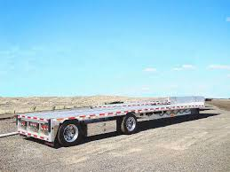 2019 REITNOUER DROPMISER Cdl Truck Solutions Home Facebook Best Of Show Working Bobtail Mitch Larsonpat Eilen Trucking The Larson Group Stored Peterbilt Classic 352 Tour Youtube Dealer Profile Nexttruck Blog Industry News Chevy Lease Deals In Baraboo Wi Reedsburg Wisconsin Dells Of Ccinnati 42016 Chevrolet Silverado 1500 1500hd 2500hd 3500hd Nodrill Oscar W Co About Us 2007 Kenworth T800 32950 Sales Simple Leases Don 2015 East Fixed Spread Named Peterbilts North American The Year