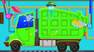 Garbage Truck Car Wash | Children Video | Kids Show | Cartoon ... Toy Box Garbage Truck Toys For Kids Youtube Abc Alphabet Fun Game For Preschool Toddler Fire Learn English Abcs Trucks Videos Children L Picking Up Colorful Trash Titu Vector Vehicle Transportation I Ambulance Stock Cartoon Video Car Song Babies Nursery Rhymes By Simsam Specials And Songs Phonics