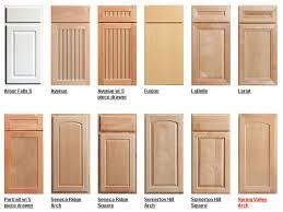 Merillat Kitchen Cabinets Complaints by Merillat Kitchen Cabinet Doors Maxbremer Decoration