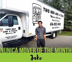 TWO MEN AND A TRUCK (@TMTLakeshore)   Twitter Two Men And A Truck Tampa Florida Facebook 2 Men Sought In Livonia Home Depot Theft Men On The Move 11 Reviews Movers 12400 Merriman Rd Amazon To Hire 1000 For New Distribution Center Who Care Churchill Organizes Quad Match Help Organizations Mission Professional Firefighters Welcome Friday Musings Moving Your Loved Ones Youtube
