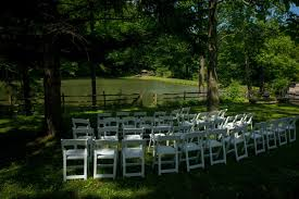 Donna Decorates Dallas Cancelled by Greensburg Wedding Venues Reviews For Venues