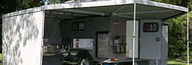 100 Custom Travel Trailers For Sale Greta Kelly Campers Bundaberg Build Off Road Hybrid
