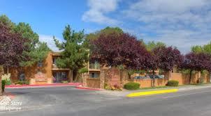 100 Casa Tierra The Apartment Store Of Albuquerque