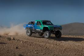 Brenthel Industries Work Trucks Of Sema Tensema16 Denver Co 5r Open House 2017 Ford F150 Forum Community Alex M Civ216 L 5r817 Dojrp The Merritt Equipment Truck Fest Presented By Fiver Liftd Five R F250 Gallery Photos Mycarid 2011 Toyota Tacoma V6 Auto Brokers Colorado Llc Canopy West Accsories Fleet And Dealer Lvo Fh 2012 V165r Gamesmodsnet Fs17 Cnc Fs15 Ets 2 Mods This Cj Pony Parts Is Ultimate Rock Climber Top Tales From Circ Side Steemit Sale High Quality Tire 75r 16 Annecy Buy Goodyear