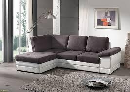 marque de canap italien marque canapé italien awesome nouveau salon canapé set dessins 2015