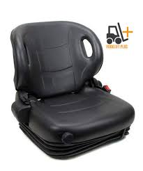 Forklift Seat, Folding Universal Vinyl Forklift Seat, Seat W/Switch  Universal Vinyl Forklift Seat Fits Clark Cat Hyster Yale Toyota Nissan Full  ... Directors Chair Old Man Emu Amazoncom Coverking Rear 6040 Split Folding Custom Fit Car Trash Can Garbage Bin Bag Holder Rubbish Organizer For Hyundai Tucson Creta Toyota Subaru Volkswagen Acces Us 4272 11 Offfor Wish 2003 2004 2006 2008 2009 Abs Chrome Plated Light Lamp Cover Trim Tail Cover2pcsin Shell From Automobiles Image Result For Sprinter Van Folding Jumpseat Sale Details About Universal Forklift Seat Seatbelt Included Fits Komatsu Citroen Nemo Fiat Fiorino And Peugeot Bipper Jdm Estima Acr50 Aeras Console Box Auto Accsories Transparent Background Png Cliparts Free Download