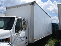 Good 24ft Dry Freight Box, Tailgate, 88in Door Height, O~D24-R88TG ... Truck Bed Accsories Tool Boxes Liners Racks Rails Self Unloading Potato Agricultural Product Box Bauman Fibre Body Att Service Truck All Fiberglass 1447 Sold Youtube Good 20ft Reefer Barn Doors 80in Height Oi20b80tg0727xs Norstar Sd Truck Bed Beds Load Trail Trailers For Sale Utility And Flatbed Er For Sale Steel Bodied Cm 6x18 Big Bend 12 Top W Saddle New Used Trailers Dry Freight Rollup Door 90in Od20r906301 Alinium Panel Bodydry Cargo Van Body Buy Custom Built Dog Page 2 Biggahoundsmencom Bradford Go With Classic Trailer Inc