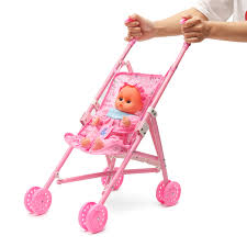 Silver Cross ICandy Bugaboo Egg Babytots Quality Products For