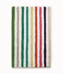 Extra Large Bathroom Rugs And Mats by Bathrooms Design Sz Mint Green Bathroom Rugs Decor Kmart Round