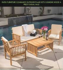 Patio Contemporary Clearance Patio Furniture Sets Hd Wallpaper