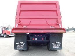100 Milam Truck Sales 2006 KENWORTH T800 Sutherlin VA 117157757 CommercialTradercom