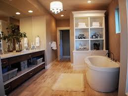 Master Bath Rug Ideas by European Bathroom Design Ideas Hgtv Pictures U0026 Tips Hgtv