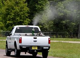 What Do Mosquito Trucks Spray - Best Image Truck Kusaboshi.Com Mquitos Cumberland County State Mull Options For Mosquitoes After Flooding 4 Square Miles Of Fort Collins Set Mosquitofogging This Week Mosquito Spraying City Bartsville Gulf Coast Location Marshals Products Norfolk Control Dengue And Malaria Prevention Spraying Mosquito Killer In The Map Currently Planned Adulticide Operations Flagler Patrons Bug Spray Misted Onto Patio Toledo Blade Services Apm Counties Starting Following Hurricane Florence