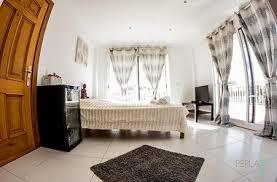 hotel perla seven apartments rooms playa de palma mallorca