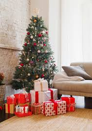 Christmas Tree Has Aphids by What U0027s Hidden In Your Christmas Tree And Why You May Want To