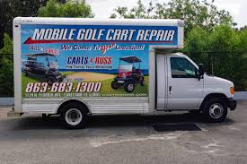 Home | Carts -R- Russ Pmis Sends Volunteers To 9th Annual Lakeland Carbq 6 Moly Super Two Men And A Truck West Orange County Orlando Fl Movers Emerge Volunteer Opportunities Fire Lakelandfd Twitter 3 Men Face 1stdegree Murder Charges In Polk City Slaying News 2 Arrested After Home Burglary Chase Womens Council Of Realtors Tampa Member Roster Woman Hospitalized Arending Citrus Cnection Bus Texas Archives Twi And A Best Image Kusaboshicom