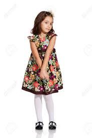 girl dress stock photos images 79 hd wallpapers