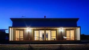 100 Coastal House Designs Australia Point Boston Beach
