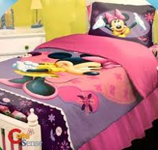 Minnie Mouse Twin Bedding by Zspmed Of Minnie Mouse Twin Bedding Set Epic On Home Decoration