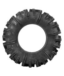 QBT673 Mud Tires 30x10-14 8775448473 20 Inch Dcenti 920 Black Truck Wheels Mud Tires Nitto Tomahawk 25 Atv Grip Tire Kit Front Rear Set Outdoor Qbt673 30x1014 Nkang N889 Mudstar Terrain 35x125r20 37x125r20 Comforser From China Buy Grappler Performance Nissan Titan Forum All 26575r17lt Chinese Brand Greenland Top 10 Cheap For Trucks 2018 Reviews Tips Efx Motoboss Atmud Sxsperformancecom Nitto Mud Grappler Rides Pinterest Jeeps Tired And Jeep Stuff Fascating Off Road Pair Of Sunf Warrior 25x812 25x8x12 Utv 6 Ply A048